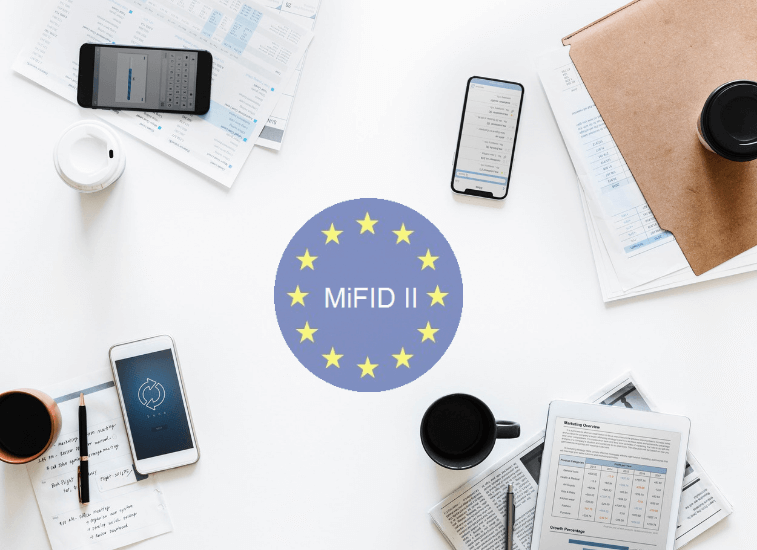 MiFID-Due-Diligence-Research