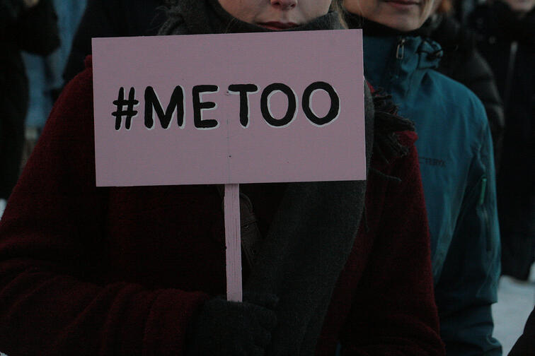 metoo-and-due-diligence-a-trillion-dollar-challenge
