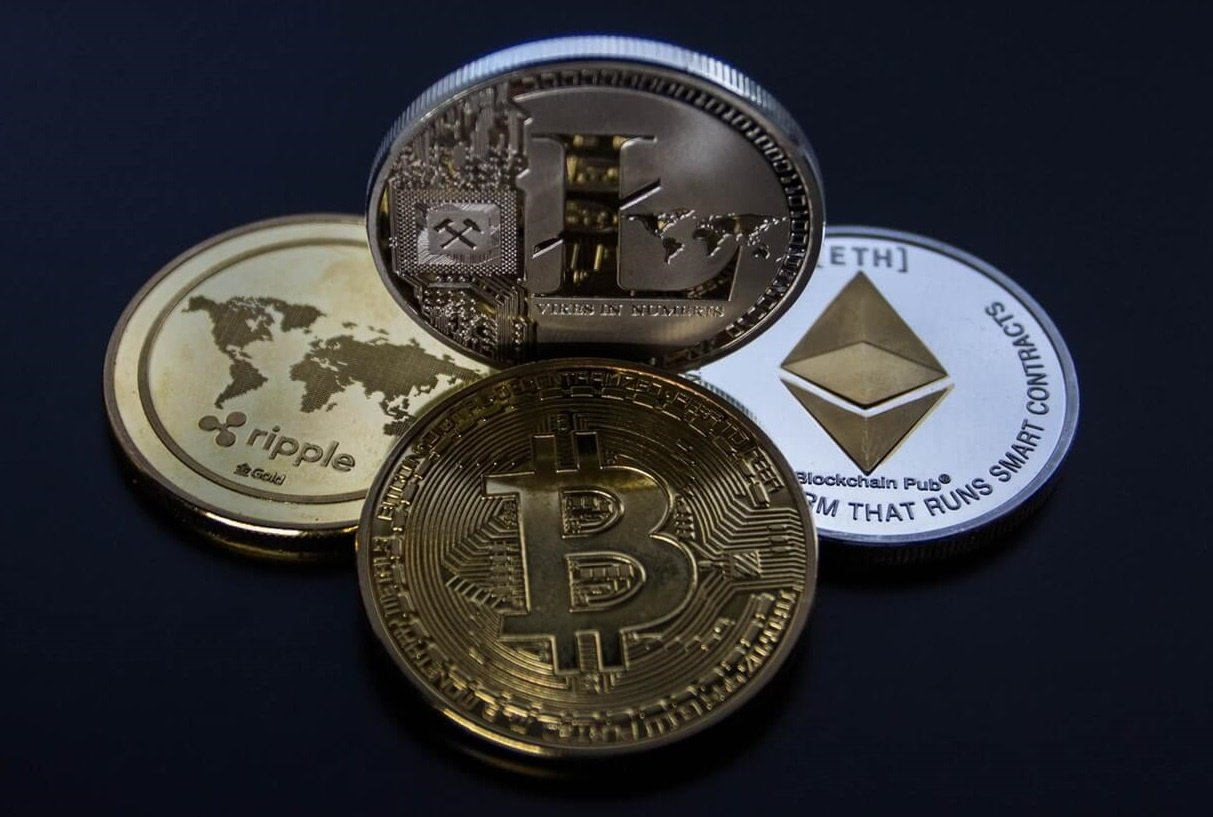 what-can-sec-and-other-regulators-activities-tell-us-about-investment-due-diligence-for-cryptocurrencies