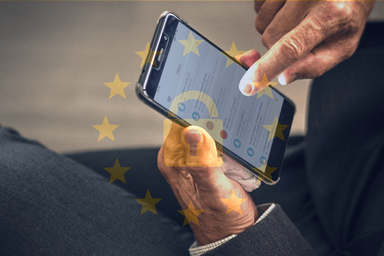 Due-Diligence-and-GDPR