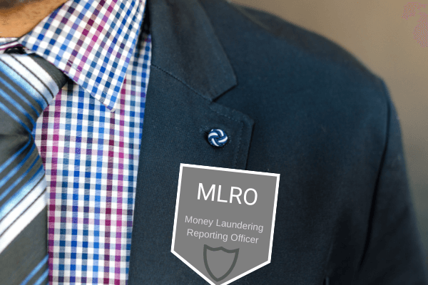 MLRO-badge-officer