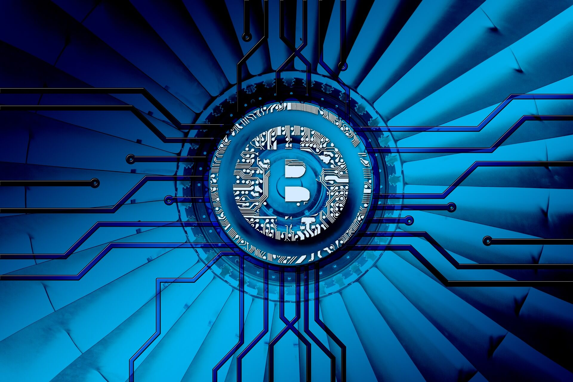 cryptocurrencies-risks-in-operational-due-diligence-investigations